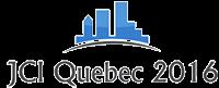 JCI Quebec 2016